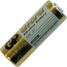 Alkaline-batterij-Type-23A-12V