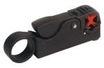 Coax-snijgereedschap-tbv-RG59