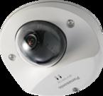 Panasonic-WV-SW158-HD-buitencamera-met-microfoon