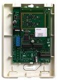 Aritech ATS1238 draadloze uitbreidingsmodule t.b.v. ATS Advance / Classic_7