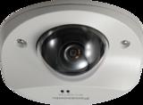 Panasonic WV-SW158 HD buitencamera met microfoon_7