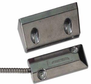 Aritech DC108 zwaar magneetcontact