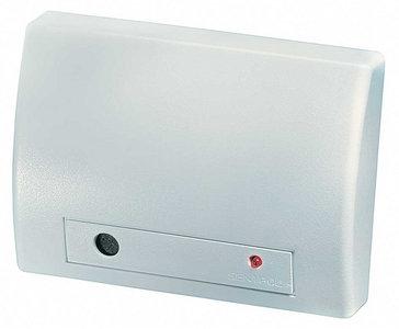 Visonic MCT-501 draadloze glasbreukdetector