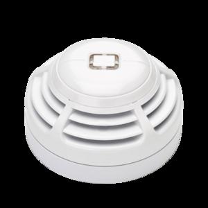 3 stuks Aritech TX-6010-03-1 draadloze optische rookmelder