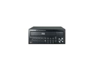 Samsung SRD-476DP 4 kanaals DVR, H.264, 1TB harddisk