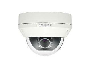 """Samsung SCV-5083P 1280H camera 1/3"""" CMOS 1000 TVL"""
