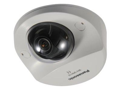 Panasonic WV-SFN110 HD binnencamera