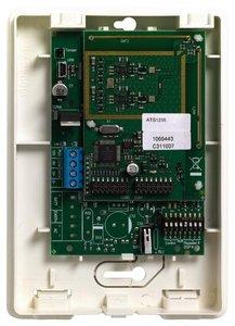 Aritech ATS1238 draadloze uitbreidingsmodule t.b.v. ATS Advance / Classic