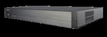 Samsung XRN-410S-1TB