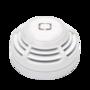 3-stuks-Aritech-TX-6010-03-1-draadloze-optische-rookmelder