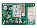 Risco-gsm-module