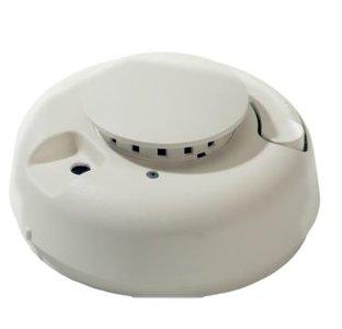 Aritech TX-6212-03-1 draadloze optische rookmelder