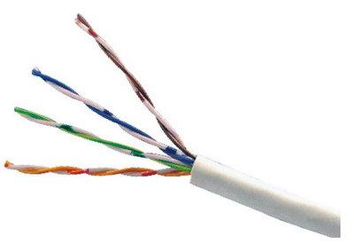 UTP kabel CAT5E